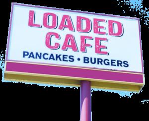 Company Logo For Restaurants Near Me'