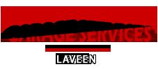 Company Logo For Garage Door Repair Laveen'