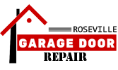 Company Logo For Garage Door Roseville'