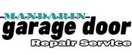 Company Logo For Garage Door Repair Mandarin'