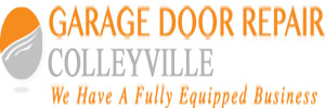Company Logo For Garage Door Repair Colleyville'