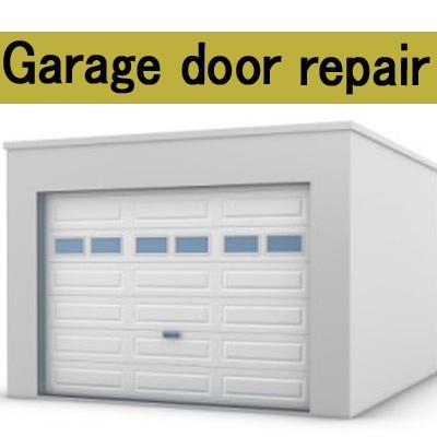 Company Logo For Garage Door Blog'