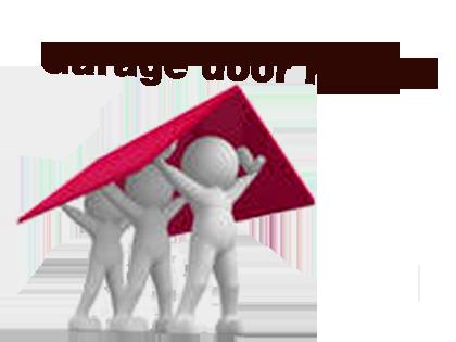 Company Logo For Naperville Garage Door Company'