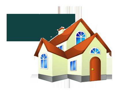 Company Logo For Elgin Door Repair Company'