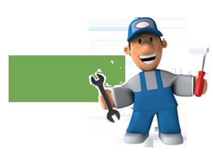 Company Logo For Elgin Garage Door Services'
