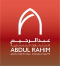 Company Logo For Abdul Rahim Architectural Consultants Dubai'