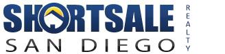 San Diego Short Sale Experts'