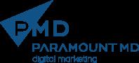 Company Logo For ParamountMD'