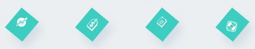 Company Logo For samedaypapers.com'