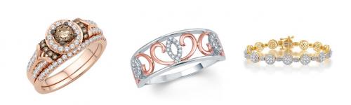 Kashi Jewelers'