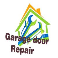 Company Logo For Elgin Garage Repair Service'
