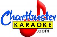 Big Mama Digital Entertainment, Inc. Logo