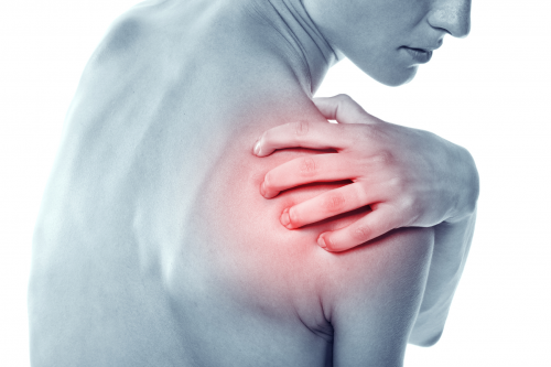 Elite Osteopathy Chiropractic London'