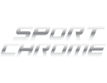 Motorcycle Chrome Plating'