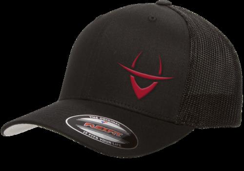 Iron Cowboy- hats'