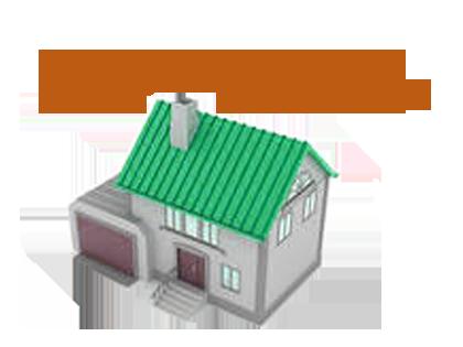 Company Logo For Expert West Covina Garage Door Services'