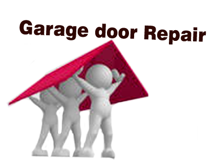 Company Logo For Expert Escondido Garage Door Services'