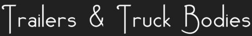 Trailersntruckbodies'
