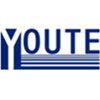 Company Logo For Ningbo Youte Metal Products Co.,Ltd'