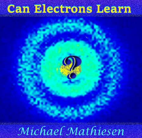 New Book published on the Large Hadron Collider Experiment t'
