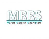 http://www.marketresearchreportstore.com/ Logo