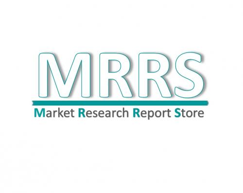 Company Logo For http://www.marketresearchreportstore.com/'