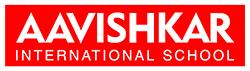 Company Logo For Aavishkar International School'