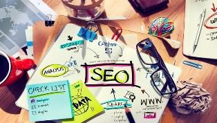 Website Growth'