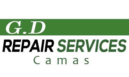 Company Logo For Repair Garage Door Camas'