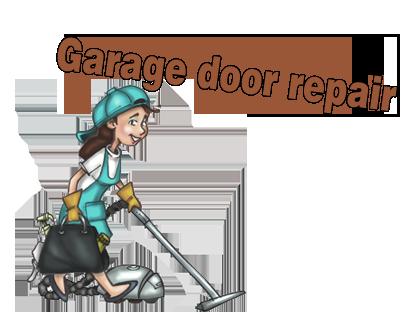 Company Logo For Local Ventura Door Experts'