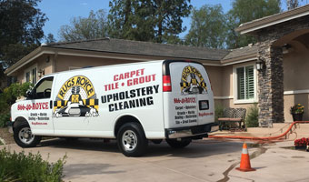 Upholestry cleaning services'