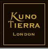 Logo for Kuno Tierra'