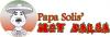 PapaSolisSauces.com