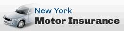 New York Motor Insurance'