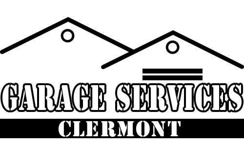 Company Logo For Garage Door Repair Clermont'