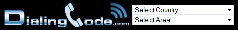 DialingCode.com'