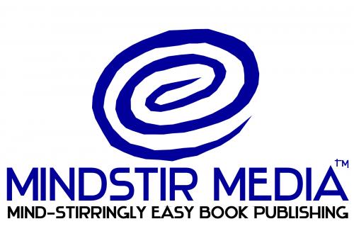 mindstir_media_logo(1)'
