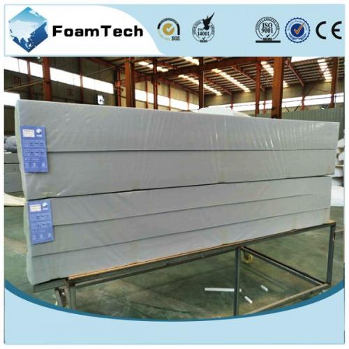 Company Logo For Zhengzhou FoamTech Nano Materials Co.,Ltd'