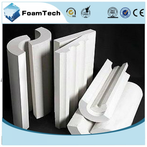 Company Logo For Zhengzhou FoamTech Nano Materials Co.,Ltd'