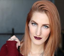 Transgender Voice Training'
