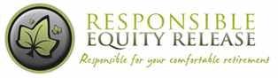 Responsible Equity Release'