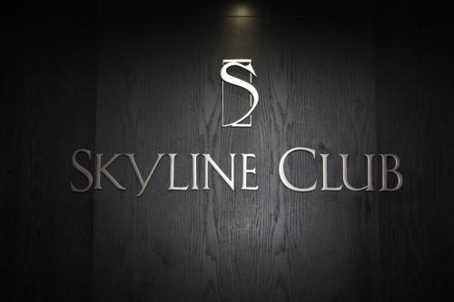 skyline_club'