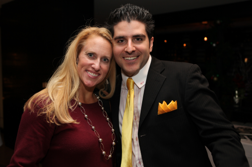 best_selling_author_kathryn_ryan_and_mario_fachini'