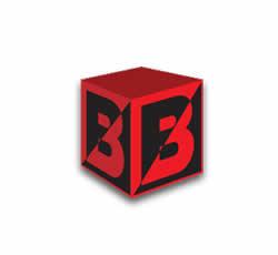 Company Logo For Batemans Skip Hire Ltd'