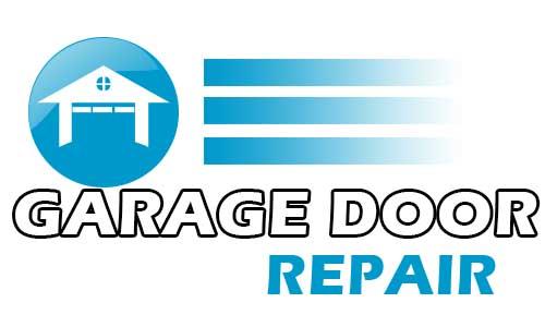 Company Logo For Garage Door Repair Coppell'