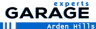 Company Logo For Garage Door Repair Arden Hills'