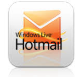 Company Logo For Hotmail Support'