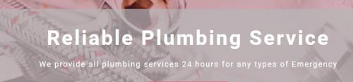 Company Logo For Emerald Plumbers Peoria AZ'