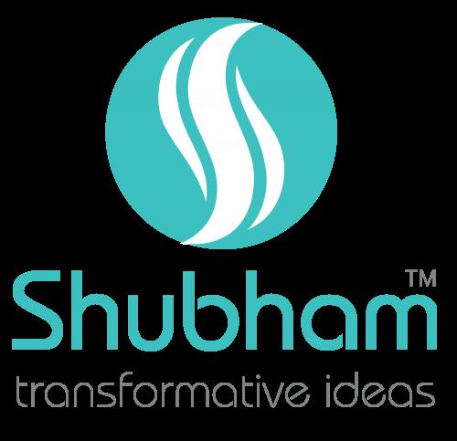 Shubham Hydrosys Pvt.Ltd'