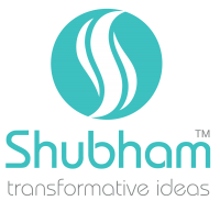 Shubham Hydrosys Pvt.Ltd Logo